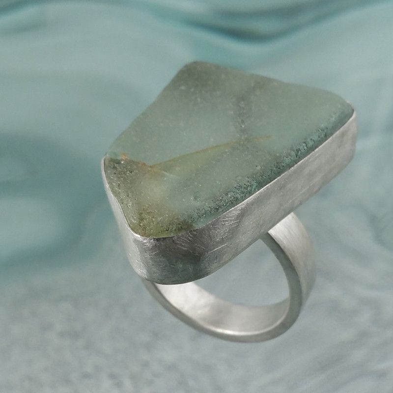 Maxine-glass-ring4